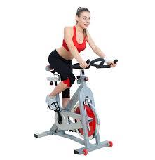best bike deals black friday black friday 2017 exercise bike deals home training bikes