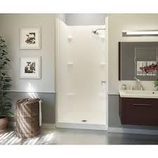 Lowes Bathroom Shower Kits by Bathroom Home Depot Shower Enclosures Bathroom Shower Stalls
