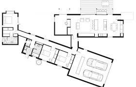 solar home design plans solar passive home designs design ideas heating for homes styles