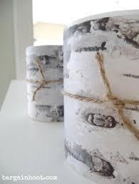 birch wrapping paper free birch bark holidays birch bark birch