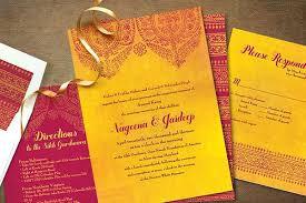contemporary indian wedding invitations contemporary indian wedding invitations wedding minted stationary