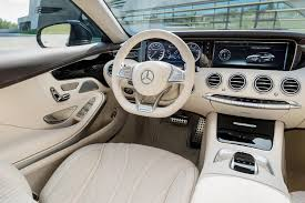 amg mercedes 2015 2015 mercedes s65 amg coupe digital trends