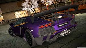 lamborghini purple lamborghini aventador lp700 4 purple 4k hd desktop wallpaper