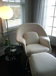 best armchairs for reading office reading chair best modern reading chairs second hand office