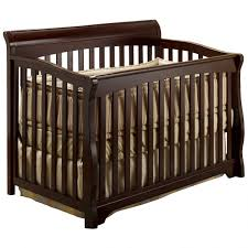crib and changer combo babies r us baby crib design inspiration