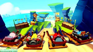 angry birds go mod apk angry birds go mod apk free for android jin of apk