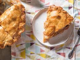 bravetart s easy fashioned apple pie recipe serious eats