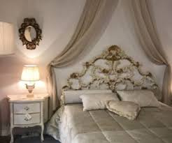 Baroque Home Decor Baroque Rococo Style Make For A Luxury Bedroom