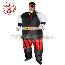 Sumo Wrestler Halloween Costumes Quality Wholesale Inflatable Sumo Costumes China