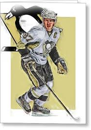 sidney crosby birthday card sidney crosby greeting cards america