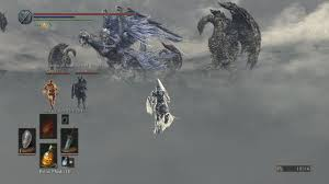 steam community guide getting started in ds3 when you u0027re new