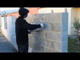 mur deco pierre decoration pierre artidec youtube