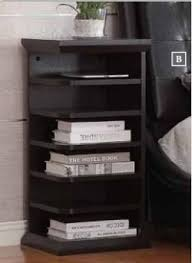 Modern Furniture In Orlando by 40 Best Shelves Images On Pinterest Book Shelves Bookcases And