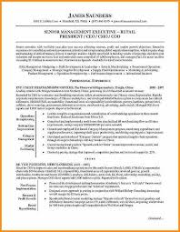 7 executive summary for resumes cote divoire tennis