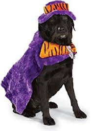 Pimp Halloween Costume Amazon Pimp Suit Dog Costume Medium Dogs Pet Friendzy