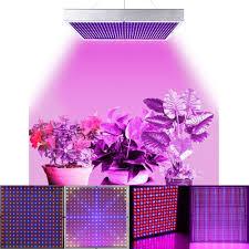 where to buy indoor grow lights buy 20w30w45w120w200w full spectrum led grow light 85265v panel grow