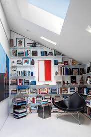 89 best modern home libraries images on pinterest tables
