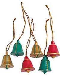 here s a great price on wood ornaments balinese bells