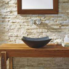 vessel sinks bathroom sinks luxury living direct