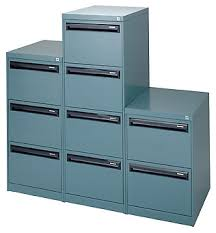 Namco Filing Cabinet Spare Parts Namco Dimension Filing Cabinet