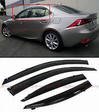 lexus is 250 convertible sunroof convertible hardtop for lexus is250 ebay