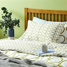 Duvet At Ikea Duvet Covers Amazon King Orla Kiely Acorn Cup Slate Bedding At