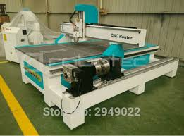 Woodworking Machine Suppliers by Aliexpress Com Buy Jinan 3d Milling Machine Cnc Router Machine
