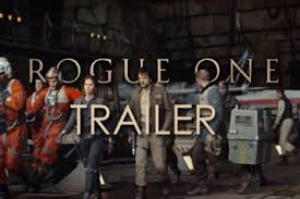 Ex Machina Explained Rogue One Trailer 360x240 Jpg