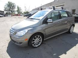 2007 mercedes b200 review 2006 mercedes b200 turbo 2015 mercedes b class review