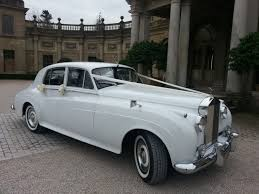 rolls royce classic classic car hire u2013 wedding cars rolls royce silver cloud 1956