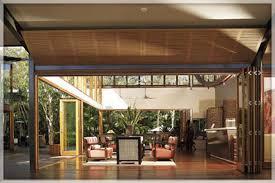 Bi Folding Glass Doors Exterior Folding Patio Doors Exterior Folding Doors Riviera Doorwalls