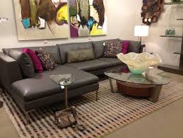 what colors go with grey what color looks good with dark grey sectional