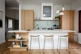 Nilkamal Kitchen Furniture Impressive Freedom Kitchen Design Dom Counter Stools Kitchen