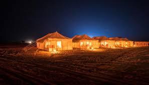 desert tent best desert c and tent resort in jaisalmer joggan jaisalmer