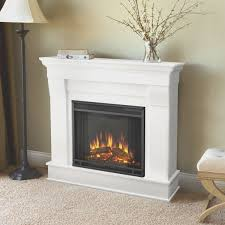 fireplace new white corner electric fireplace home decoration