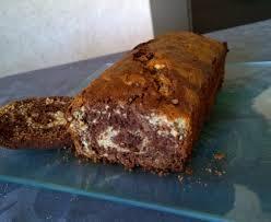 recette de cuisine grand mere gâteau marbré recette de grand mère recette de gâteau marbré