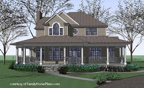 large front porch house plans house plans with large front porch grand 10 17 pretty with porches