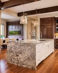 Kitchen Cabinets Harrisburg Pa Cabinet Cabinet Providing Service Harrisburg Pa