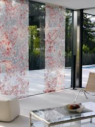 Fabric Room Divider Fascinating Accessories For Modern Small Living Room Decoration