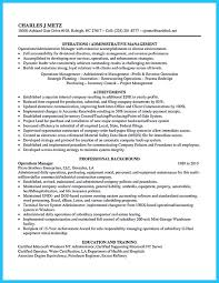 Australia Resume Template 594 Best Resume Samples Images On Pinterest Resume Templates