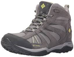 womens waterproof hiking boots sale specials shop columbia shoes sale columbia hiking boots