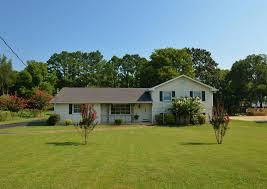 Residential Home Designer Tennessee 162 Rutland Drive Mount Juliet Tn Mls 1870235