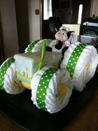 15 baby shower ideas for boys motorcycle baby showers diapers