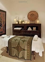 Spa Decorating Ideas For Business 73 Best Massage Studio Decor Images On Pinterest Spa Massage