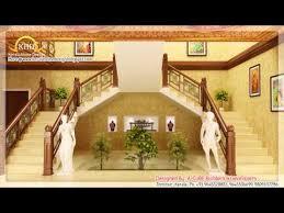 korean home interior design