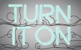 vector typography tutorial new 3d text effect tutorials 26 new tuts tutorials graphic