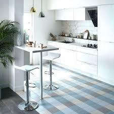 table de cuisine pour petit espace table pour cuisine etroite table pliante cuisine conforama