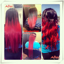 sew in extensions 26 sew in extensions yelp