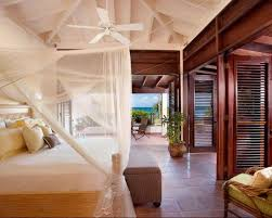102 best tropical bedroom ideas images on pinterest bedrooms