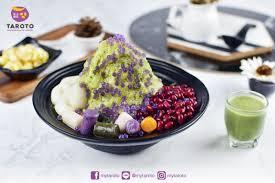 base cuisine i4 iceberg green tea base 03